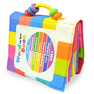 develop kids learning skill early educational tool for baby toddlers infant