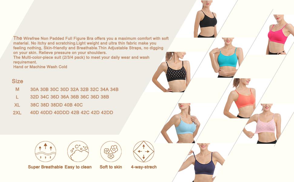 blue navy orange white blue black beige apricot pink colour summer sports bra