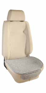 bottom seat covers for car