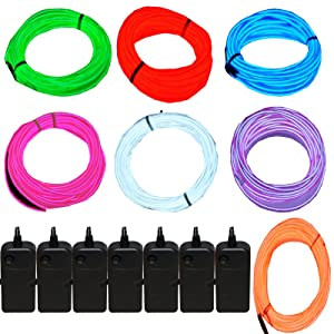 elwire7pack