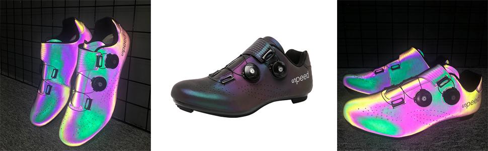 spd cycling shoes men
