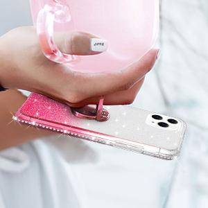 iPhone 11 pro Case Luxury Cute