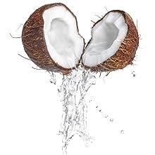 sex oil for women coco lube coconut personal lubricant