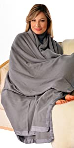 cashmere throw, cashmere blanket, blanket, throw, travel throw, baby blanket, throw blanket