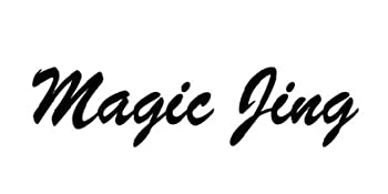 Magic Jing