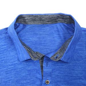 polo neck
