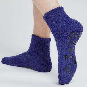 funny socks for mens
