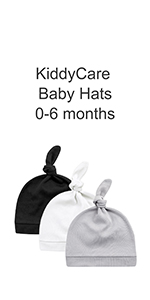 Baby hats