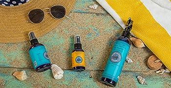 best natural bug spray for kids