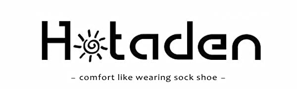 Hotaden shoes for kids