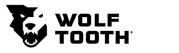 wolf tooth, logo, bike parts, components, cnc, anodized, machined, usa, musa
