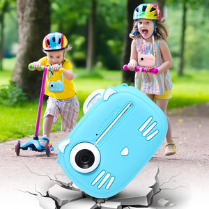 instant camera for kids
