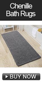 bath rug