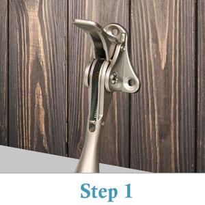door stopper, door stoppers, doorstops, door stop,door stopper magnetic