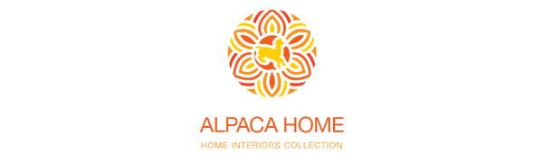 alpaca home wool throw blankets throws