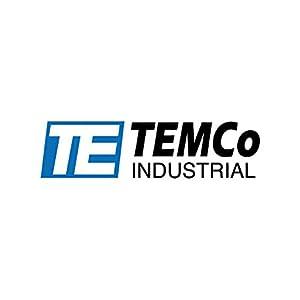 TEMCo Industrial