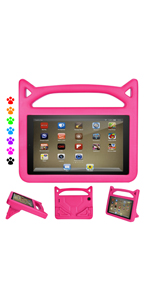 kindle fire 8 case fire hd 8 fire hd 8 case amazon fire tablets tablet for kids amazon fire