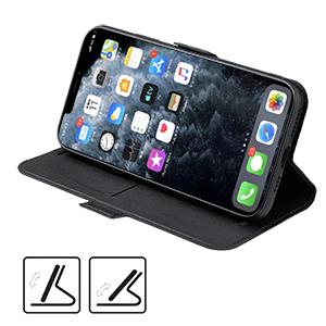 iphone 11 Pro Max Slim Folio iphone 11 Pro Max slim flip case  iphone 11 Pro Max slim case