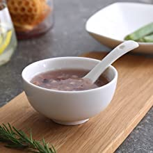 Multi Functional Everyday Bowls 2