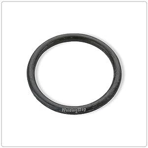Miller Plasma Cutting Torch O-Ring 169232