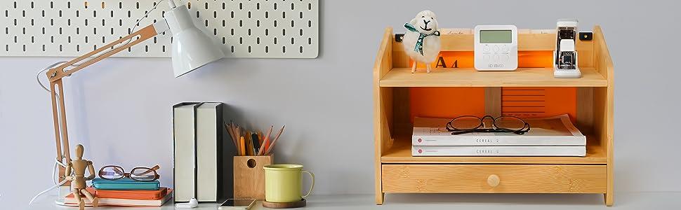 small desk organizer corner desk organizer desk organizer drawer desk file holder paper organizers