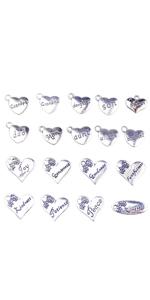 heart key heart key pendant charms heart key charms diy heart key for diy earring heart key vintage