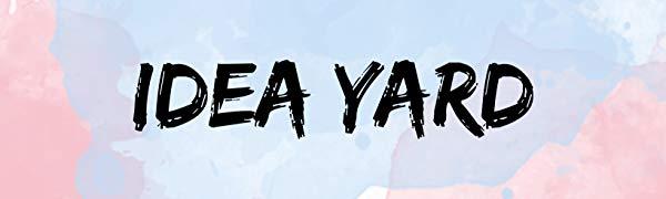 ideayard