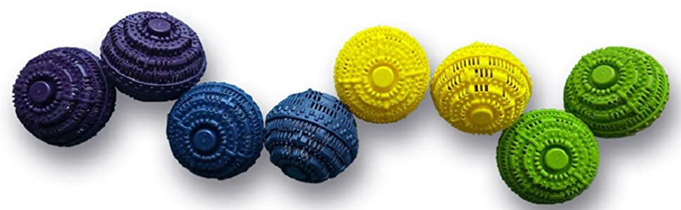 laundry balls for washing machine tide pods lysol laundry detergent arm and hamor washwizard