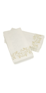 Decorative Guest Hand Towels