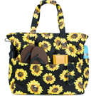 Large Beach Tote Bag Waterproof