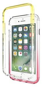 iphone 678 case