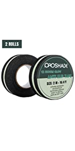 adhesive no slip tape