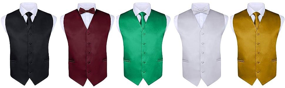 red vests burgandy sets burgundy navy dress suits silver tux black full tuxedo wedding mask cosplay