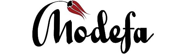 Modefa MyModefa Turkish Islamic Store Islamic Gifts Ramadan Eid Muslim shop