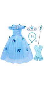 B07KG6WRGL princess costume dresses