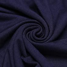 2 Piece Shirt Waist Shorts Pajama Sleep Set V Neck Cotton Tank Vest Tops Pants for women