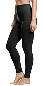 full-lenghth leggings