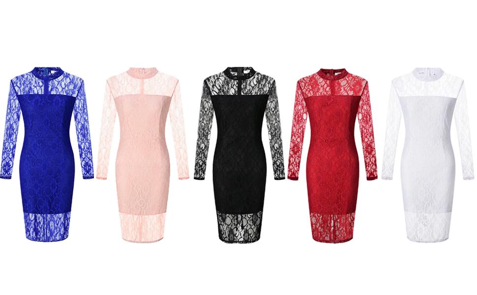 dresses for work office women knee length dresses for women rosewe dresses for women