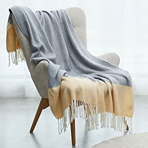 couch sofa cover