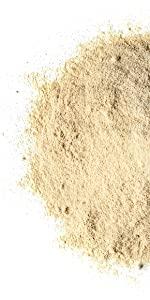 lucuma powder, food to live
