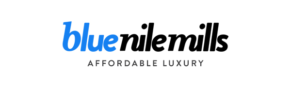 BluenileMills