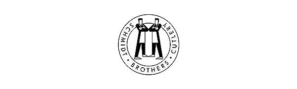 Schmidt Bros.