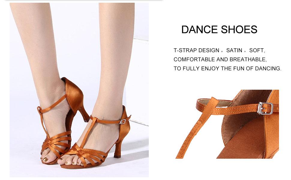 dane shoes