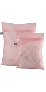 laundry bags mesh wash bags