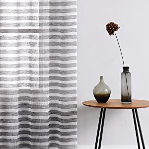 kitchen curtains 36 inch length