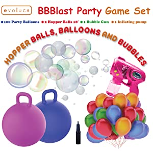 carnival party games for kids indoor outdoor backyard birthday party games & decoration supplies