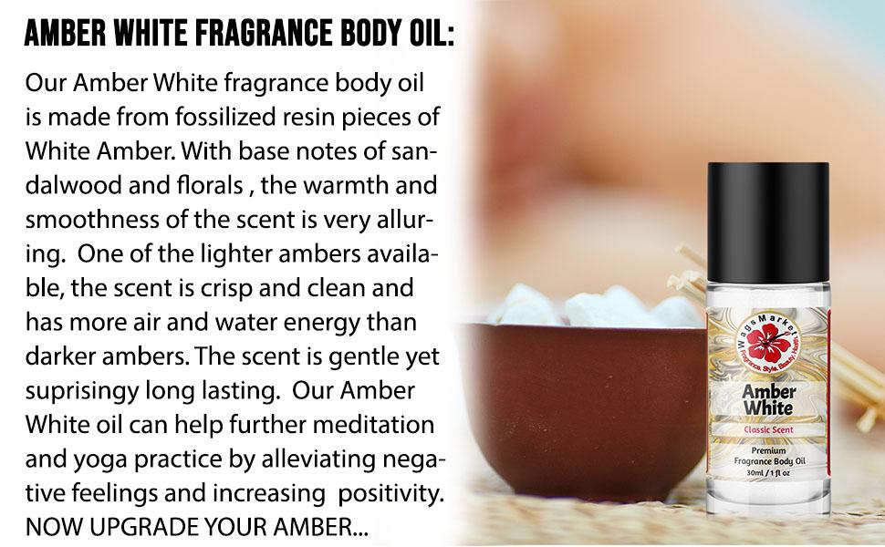 amber glass roller bottle for essential oils
