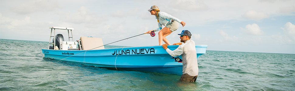 Best Fishing clothes