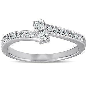 Halo Ring Wedding Ring 2.80 Ct White Cushion Cut Cz Diamond Wonderful Engagement Anniversary Ring 925 Sterling Silver