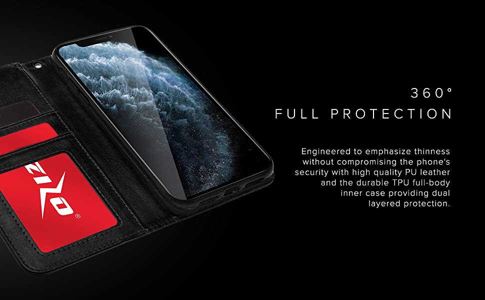 360 FULL PROTECTION